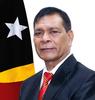 Vice-Ministro da Administração Estatal