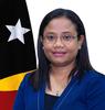 Vice-Ministro do Turismo Comunitário e Cultural