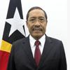 20 Ministri Defesa Filomeno Paixao Kompozisaun VIII Governu Konstitusionál