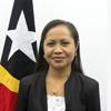 Secretário de Estado para a Igualdade e Inclusão